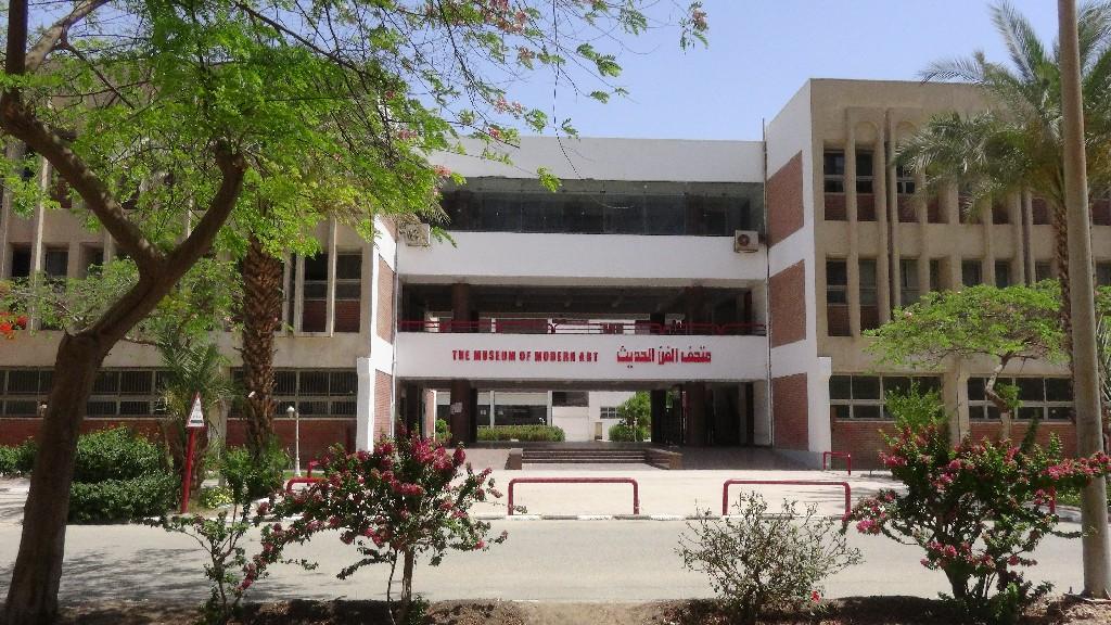 غداً.. جامعة المنيا تستقبل طلابها الجدد لتوقيع الكشف الطبي