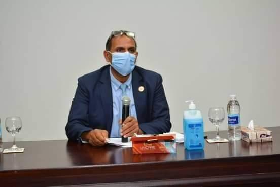 «تمريض أسوان» تفتح باب التقدم لخريجي معهدي الفني للتمريض والصحي