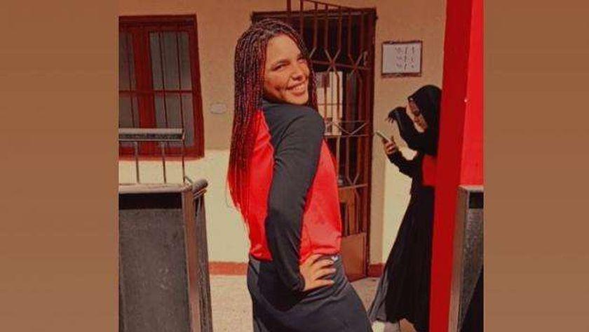 واقعة «فتاة الضفائر» بمدرسة وجيه بغدادي الثانوية بنات