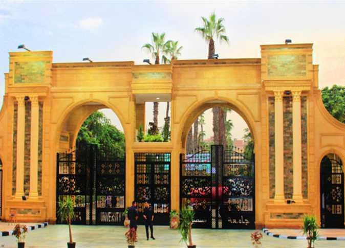 جامعة المنصورة تعلن بشرى سارة لمصابي كورونا أثناء الامتحانات