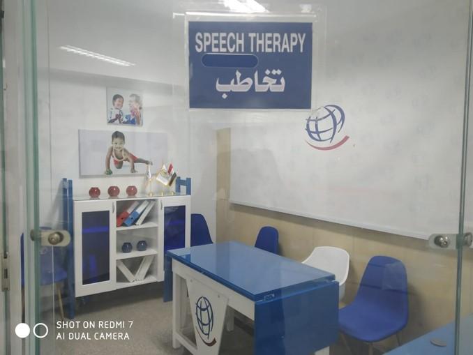 جامعة أسيوط تفتتح مركز جراحات الشفة الأرنبية بمستشفى الأطفال الجامعي
