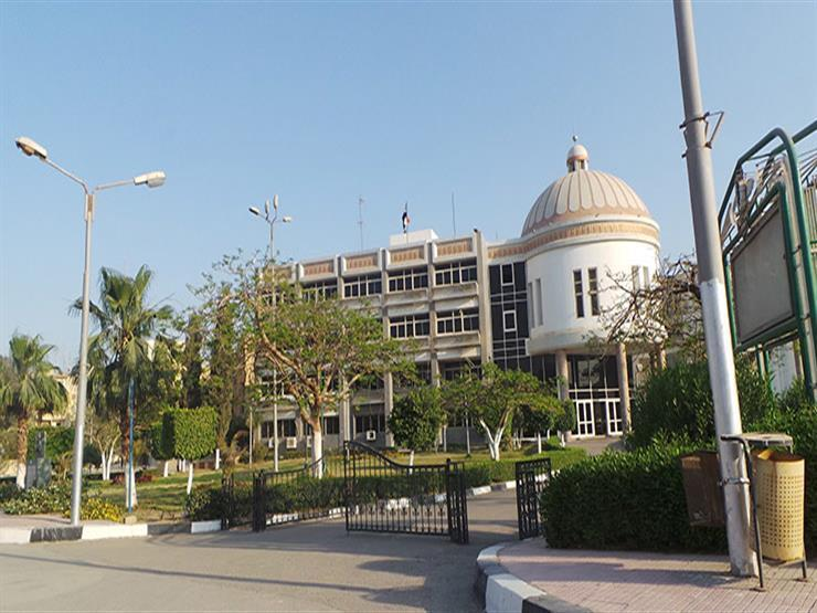 جامعة الفيوم: إعلان النتائج النهائية لمسابقة يوم العلوم نهاية ديسمبر الجاري