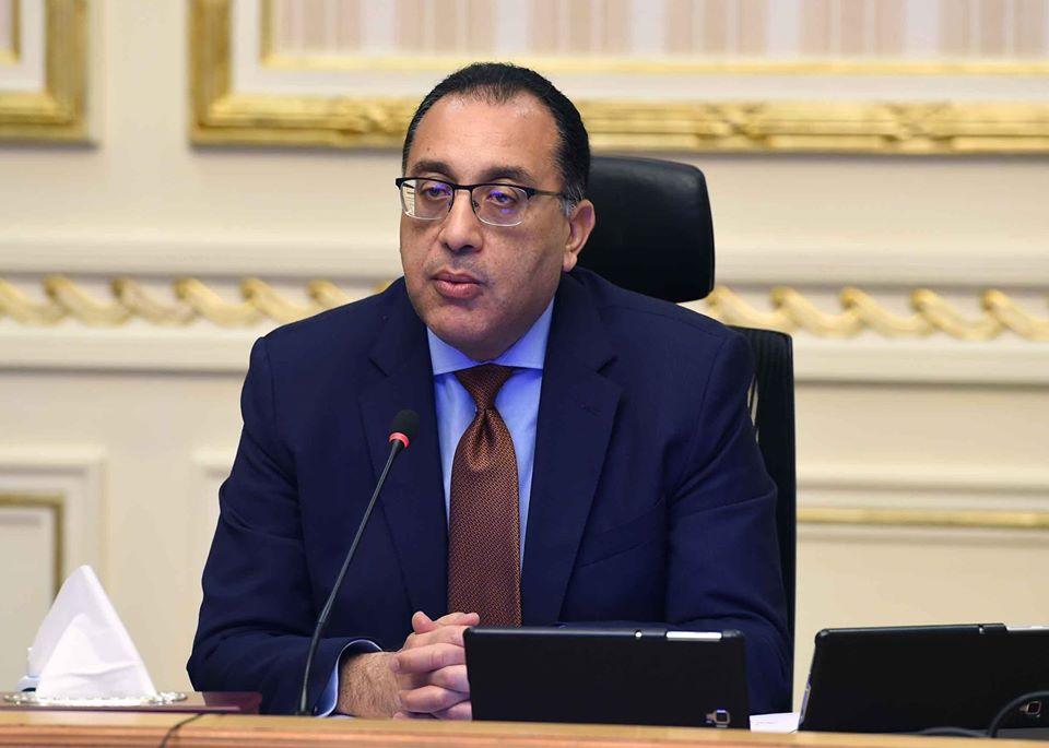 رئيس الوزراء يوجه بتطبيق تناوب حضور العاملين في الوزارات