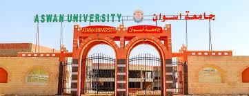 810 طلاب يخوضون انتخابات اتحاد الطلاب بجامعة أسوان