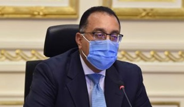 """لجنة أزمة """"كورونا"""" تجتمع غدا لبحث إجراءات جديدة قبل رأس السنة"""