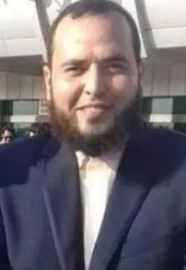 تفاصيل مقتل مدرس مصري بعيار ناري على يد طالب سعود