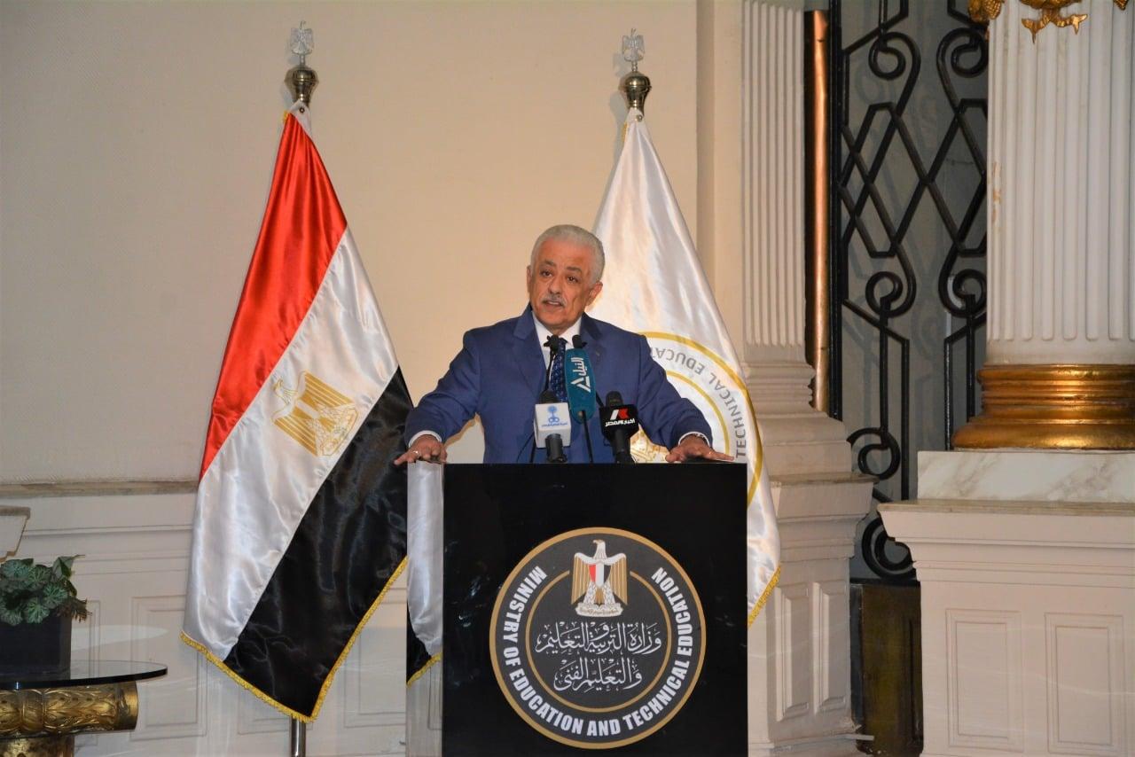 """أمهات مصر: """"الوزير مسك العصاية من النص ونشكره على استجابته"""""""