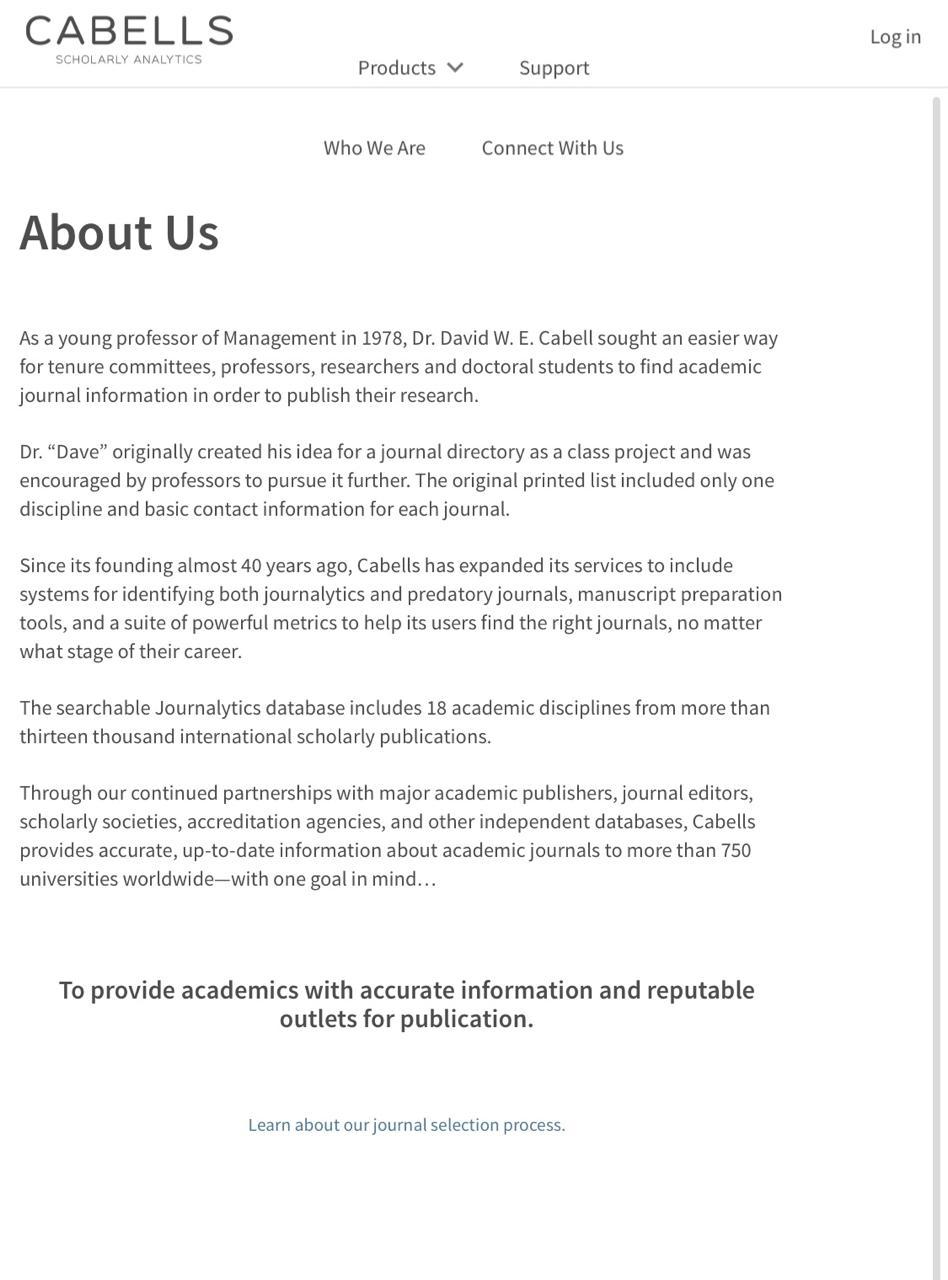 إنجاز دولي جديد ..إدراج مجلة جامعة القاهرة للإنسانيات ضمن قاعدة بيانات «Cabells»