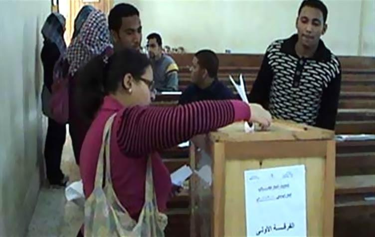 التعليم العالي: حزمة أنشطة طلابية كبيرة في 2020.. وإجراء انتخابات الجامعات