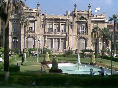 جامعة عين شمس تفتح وحدة الاستجابة الطبية للتعامل مع السيدات المعنفات.. الثلاثاء