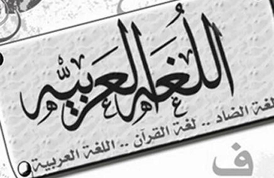 في الاحتفال باليوم العالمي للغة العربية.. تعرف على سبب تسميتها «لغة الضاد»