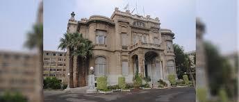 إجازة تبادلية للجهاز الإداري بجامعة عين شمس لمواجهة فيروس كورونا