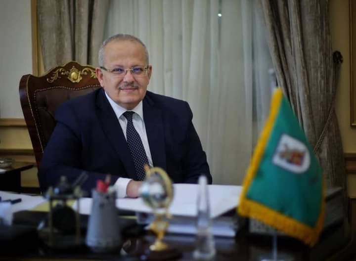 جامعة القاهرة: تحويل الفرنساوي مع الباطنة لمستشفى عزل لعلاج مصابي كورونا