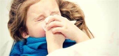 أعراض كورونا الجديدة..تحذيرات خاصة للأطفال
