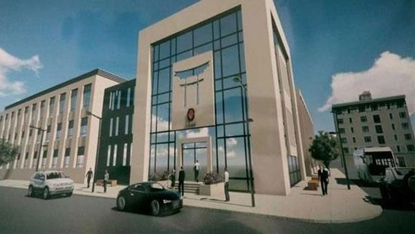 رئيس الجامعة المصرية اليابانية: نهتم بإنجاز المشروعات البحثية لخدمة الاقتصاد القومي