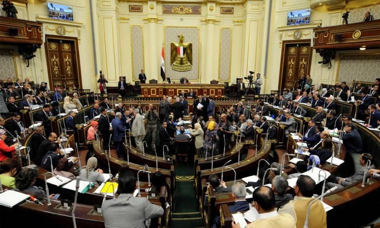 «تعليم النواب» توافق على اتفاقية قرض بشأن جامعة الملك سلمان