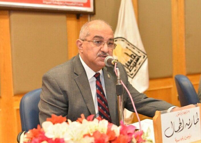 جامعة أسيوط: معهد جنوب مصر للأورام يستقبل 68 ألف حالة في 2020
