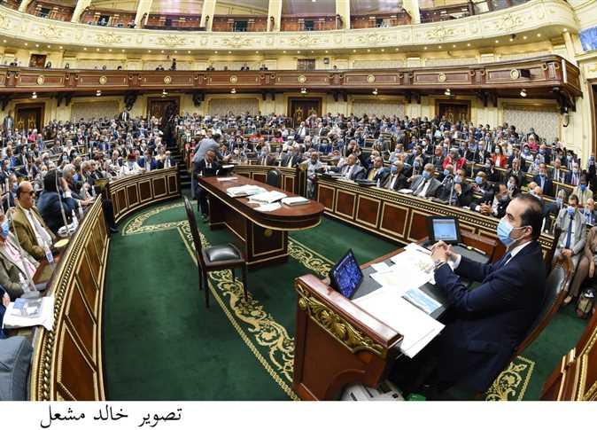تعليم بلا حدود: هذه مطالبنا من البرلمان الجديد والثانوية التراكمية أولوية