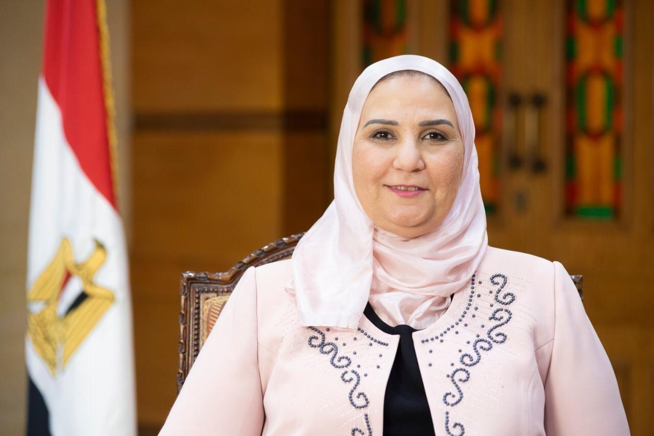 جدل بين أمهات مصر بعد قرار استمرار عمل الحضانات ومطالب بإغلاقه