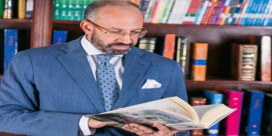 برلماني: مواجهة معاهد بير السلم ضرورة ولابد من التعامل معها بقبضة من حديد