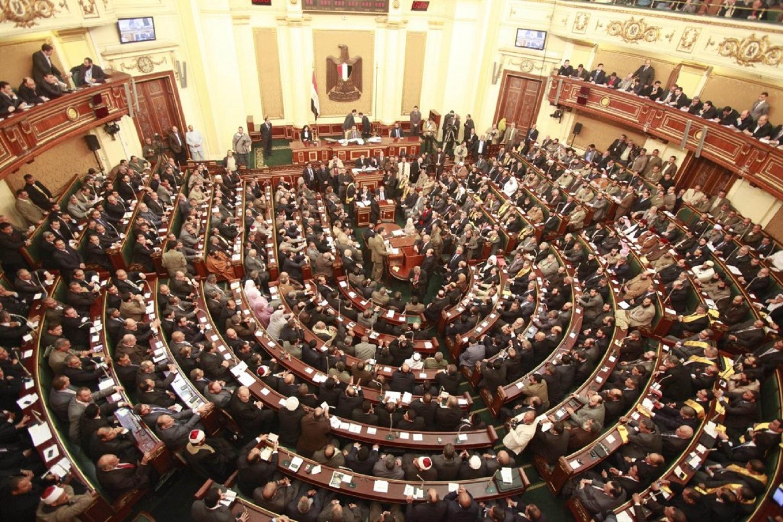 إصلاح الوطن لن يكون بدون التعليم.. برلماني ينتقد سيطرة الأهواء الشخصية في اختيار المعيدين