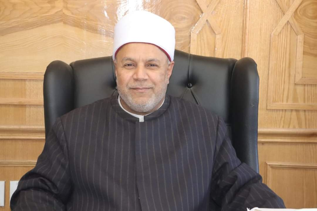 """جامعة الأزهر تشارك في المؤتمر الدولي: """"السنة النبوية عماد الحضارة الإسلامية"""" بماليزيا"""