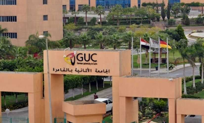 باحثة مصرية تكتشف علاجات جينية لعلاج ضمور العضلات بالتعاون مع فريق بحثي أمريكي ألماني
