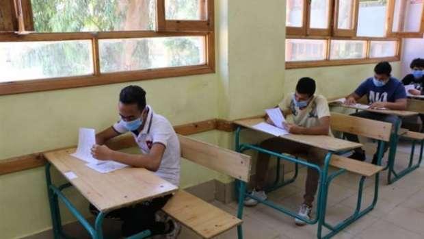 قبل امتحانات الترم الأول.. نصائح لطلاب أولي وثانية ثانوي