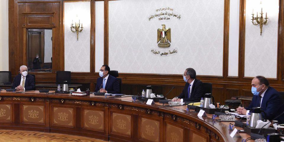 آخر قرارات وزير التربية والتعليم بشأن امتحانات الفصل الدراسي الأول