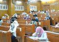 اتحاد طلاب حقوق القاهرة: إعادة الامتحان العام لطلاب مجموعة «ب» الفرقة الأولى بهذه الشروط