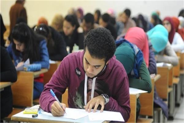 حقيقة تغيير مجموع درجات الثانوية العامة للعام الدراسي 2020/2021