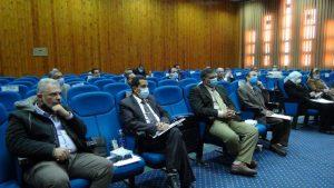 جامعة المنيا: حظر التجمعات وتكدس الطلاب خلال الامتحانات
