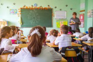 5 أيام في الأسبوع.. خطة المدارس الأمريكية لإعادة استقبال الطلاب من جديد