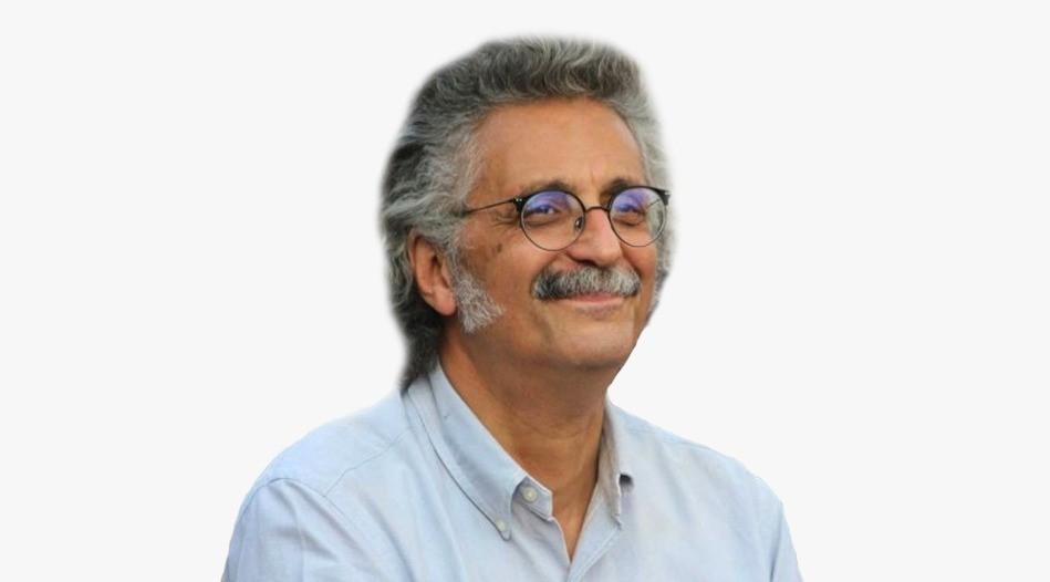 د حسين خيرى استاذ الجراحة