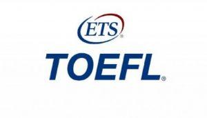 لطلاب المنح.. 3 فروق بين امتحان IELTS وامتحان TOEFL