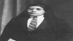 في اليوم العالمي للمرأة.. قصص ملهمة لأشهر السيدات المصريات