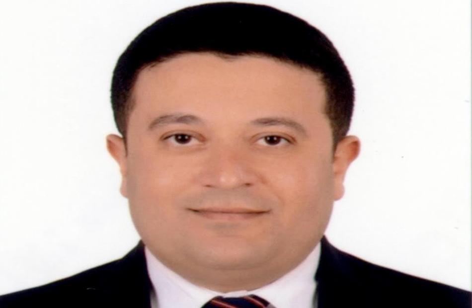 اختيار أستاذ مساعد بجامعة المنصورة للإشراف على المكتب الثقافي المصري بموسكو
