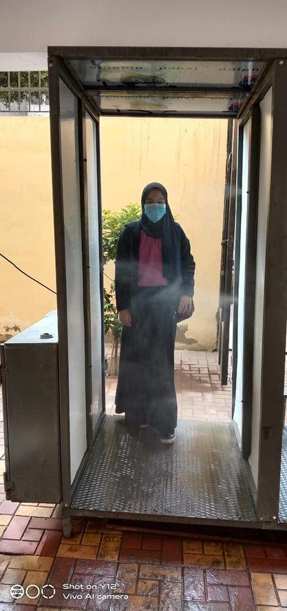 أمهات مصر: يرصدن مستوى آخر أيام امتحانات الصف الثاني الثانوي
