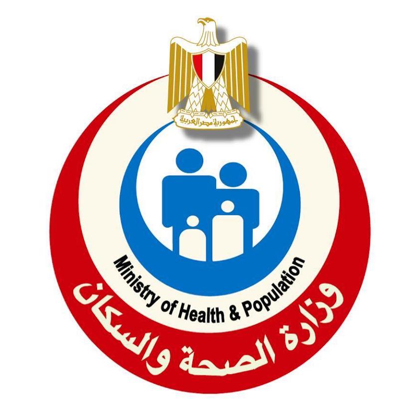 تستهدف 16.7 مليون طفل.. الصحة تطلق الحملة القومية الثانية للتطعيم ضد شلل الأطفال