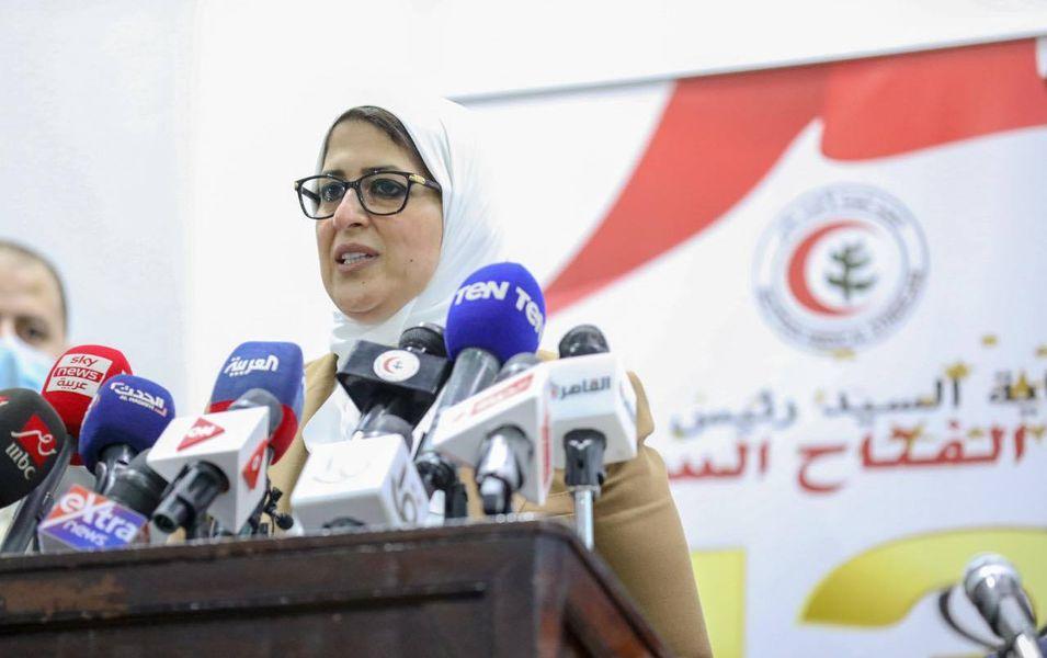"""أمهات مصر يقدمن التحية للأطباء في يوم الطبيب المصري: """"أثبتم قدرة وتميز ومهارة"""""""
