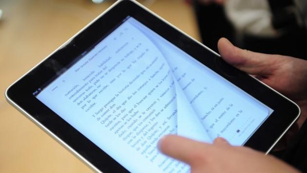 """الكتاب الإلكتروني بديلا لـ""""الورقي"""" بالجامعات.. مصدر يكشف التفاصيل"""