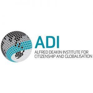 معهد ألفريد ديكين يقدم منحة لطلاب الدكتوراه في أستراليا