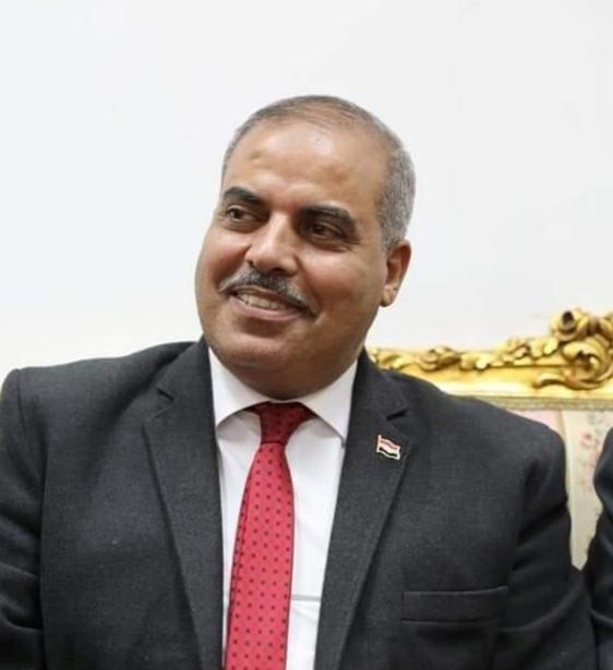 رئيس جامعة الأزهر ينعى ضحايا قطاري سوهاج