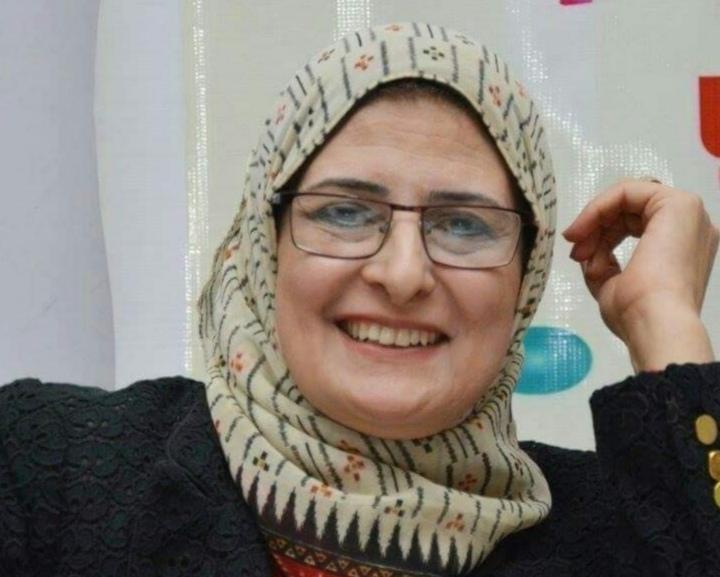 طب الأزهر تقيم يومًا علميًّا بالتعاون مع المعهد الإقليمي للتعليم الطبي بالشرق الأوسط وشمال أفريقيا