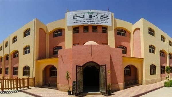 «النيل المصرية» تعلن بدء التقديم للالتحاق بفريق عملها