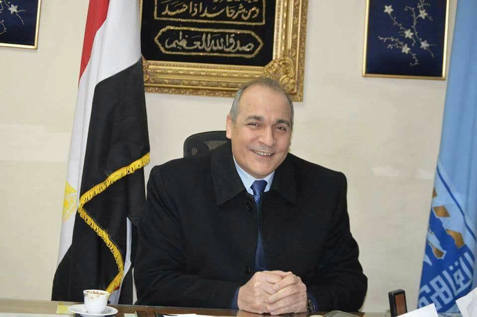 """تعليم القاهرة تحتفل بالذكرى الـ 32 لاسترداد طابا """"أون لاين"""""""