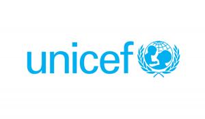 اليونسيف: تم إغلاق المدارس لأكثر من 168 مليون طفل حول العالم لمدة عام