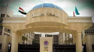 جامعة طنطا: قفزات كبيرة فى النشر الدولي ونشر 715 بحثا دوليا