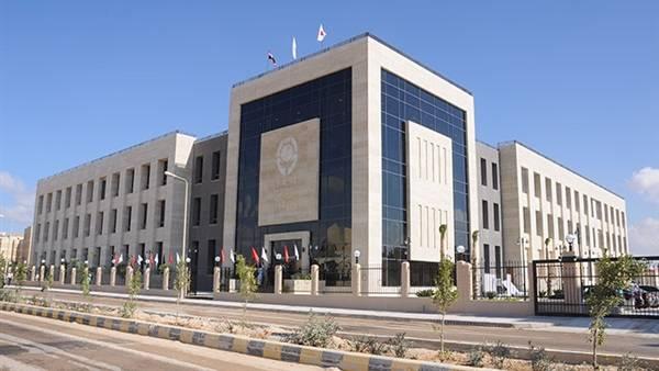 سيمنار بالجامعة المصرية اليابانية لتنمية قدرات أعضاء هيئة التدريس