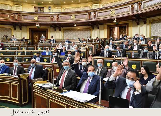 عضو بمجلس النواب: حصر أسماء 36 ألف معلم لتعينهم على الصناديق الخاصة